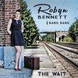 Robyn Bennet & Bang Bang