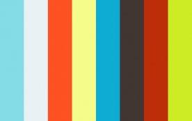 Louis Vuitton - Voyages Fantastiques