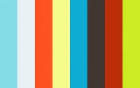 SMAvie