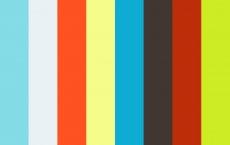 Alfa Romeo_1804