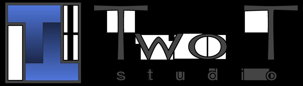 TwoT Studio
